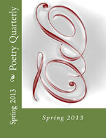 Poetry Quarterly
