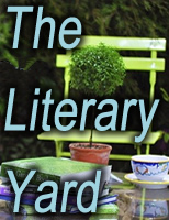 The Literary Yard